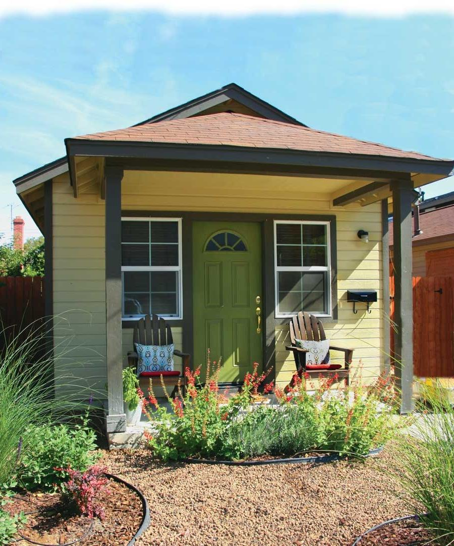 Exterior Small Home Design Ideas:  Small House Exterior Design Photos