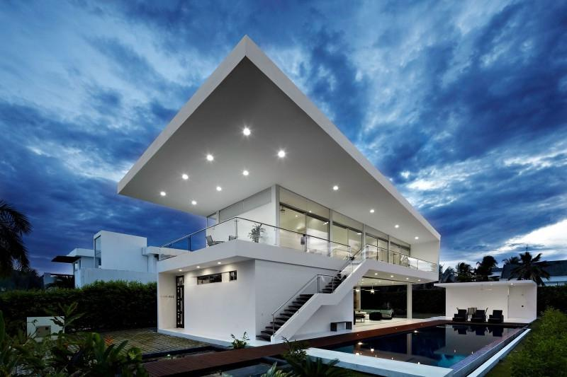 Best house designs in the world photos for Best house designs in the world