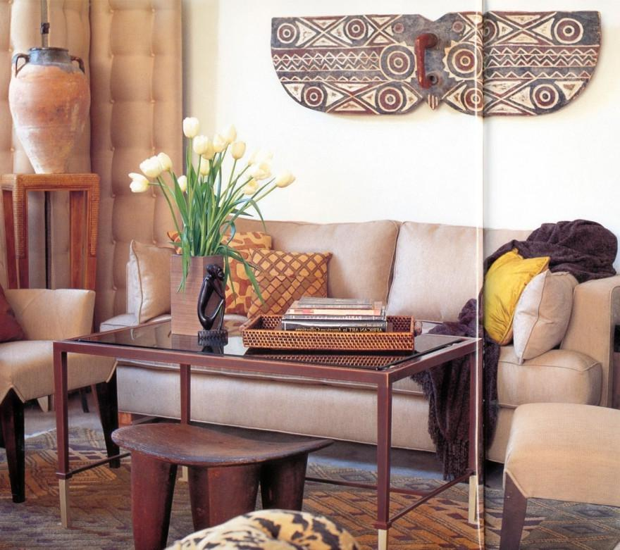 Traditional Style Living Room Furniture: Photos Of Traditional Style Furniture