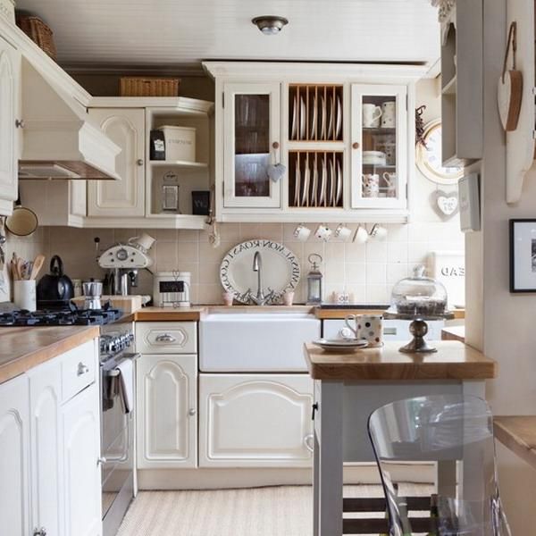 Country Kitchen Designs Photo Gallery