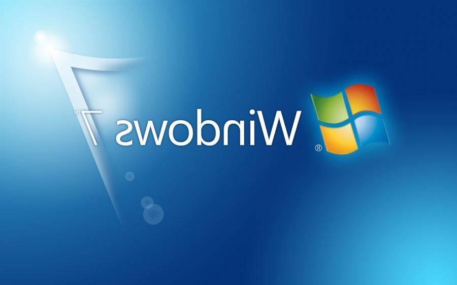 Как настроить начальный экран Windows 8 для комфортной