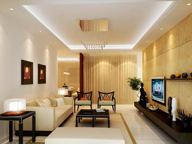 Interior photography tips and techniques for Interior design lighting techniques