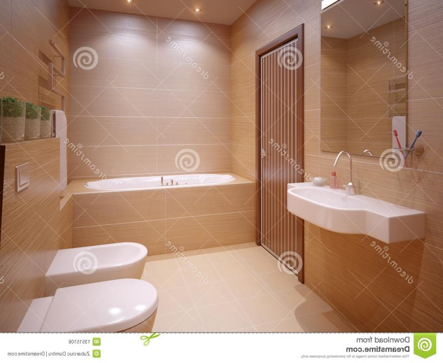 Nice bathroom photos for Pictures of nice bathrooms