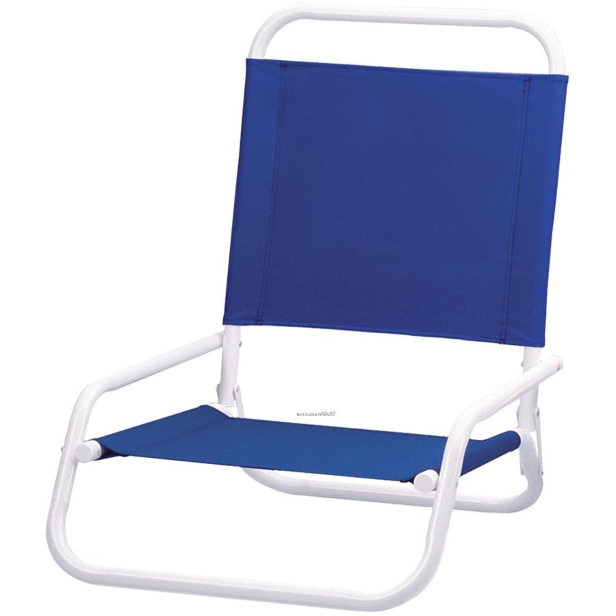 wholesale chairs buy cheap chairs from china chairs source