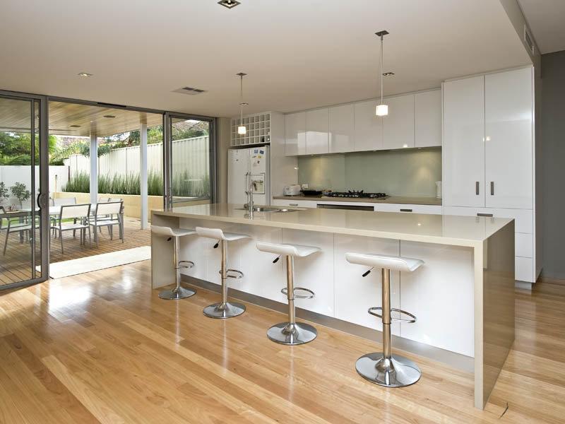 Cheap Kitchen Island Sydney Home Styles Kitchen Island