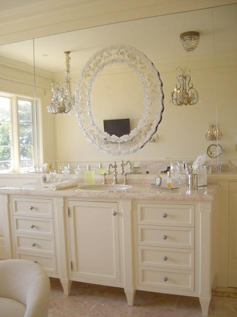french country bathroom vanity compare prices on french