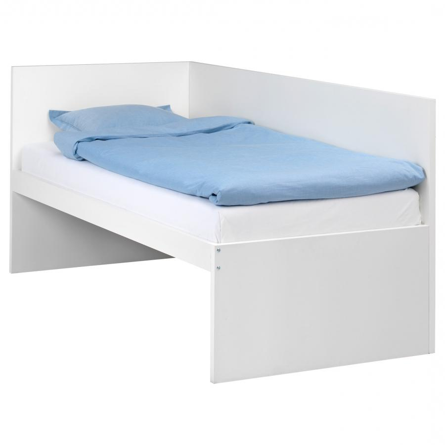 twin bed single bed ikea source