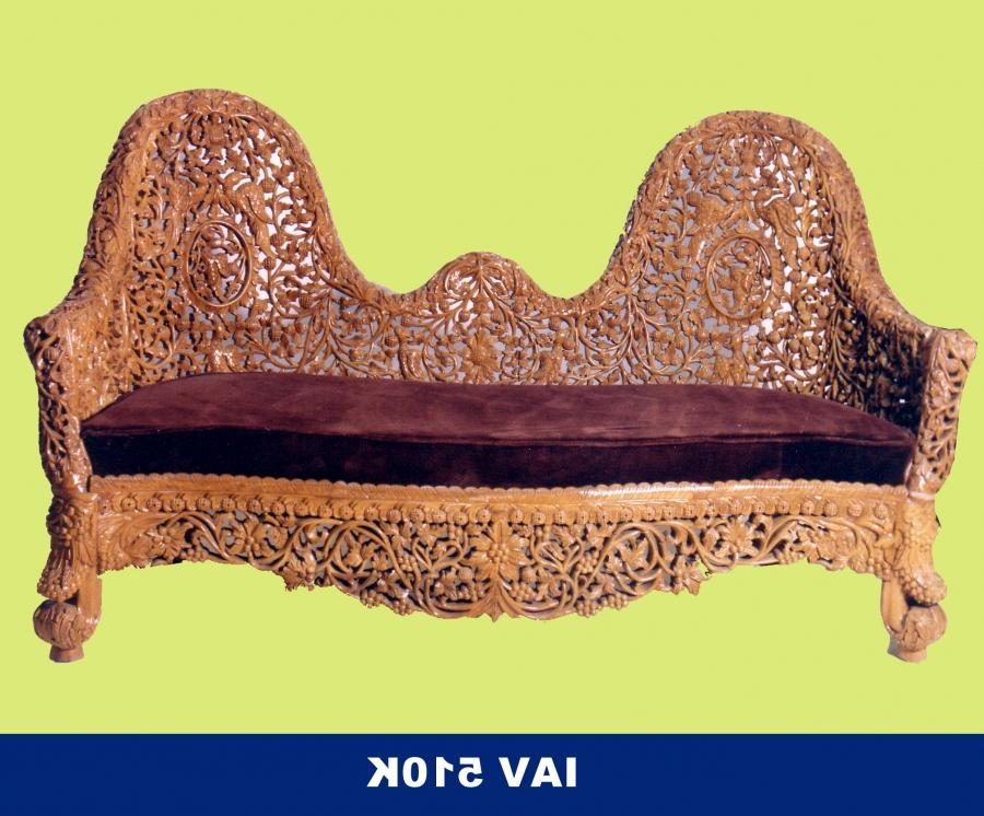 Saharanpur Furniture Photos