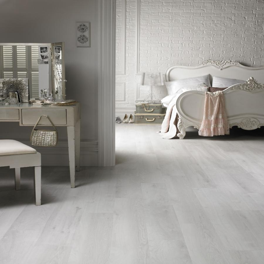 White wash wood floors photos for White laminate flooring