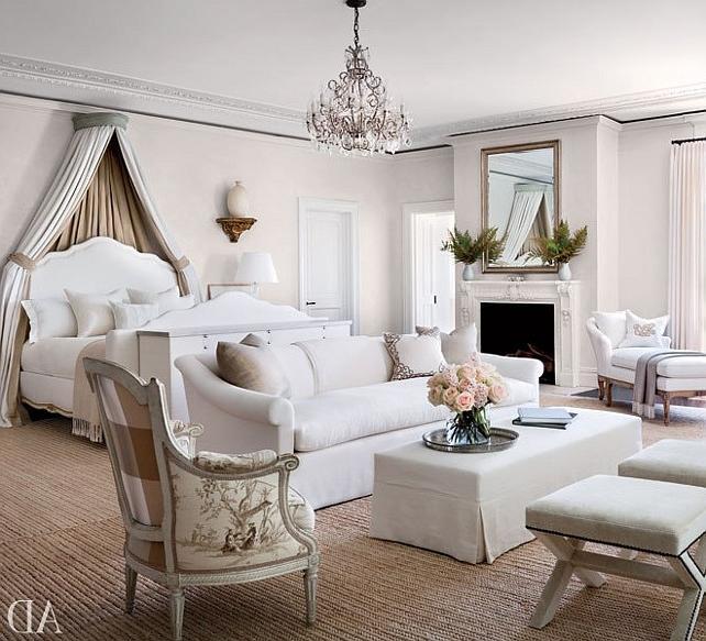 Ralph Lauren Hamptons Room: Ralph Lauren Bedrooms Photos