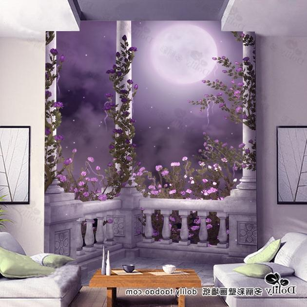 Wall mural wallpaper photo for Best selling wallpaper