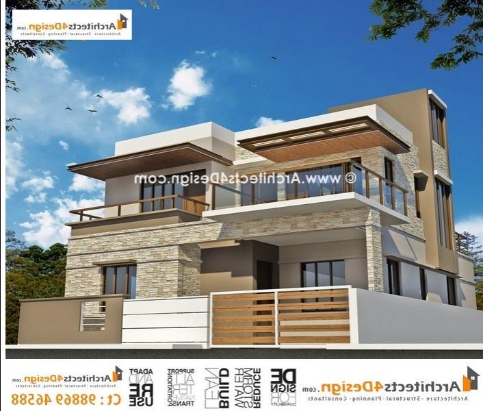 Bangalore House Photos