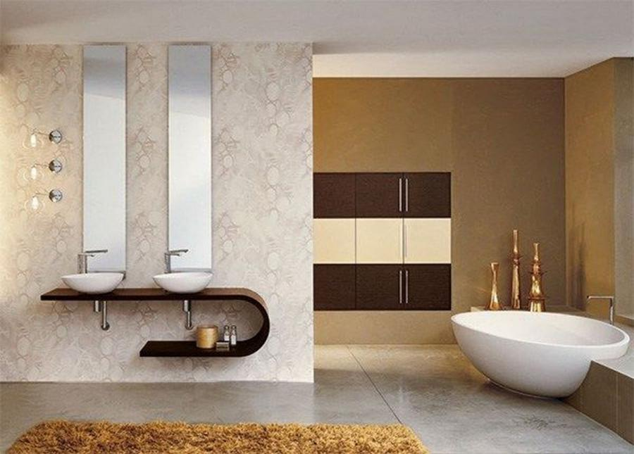 9. bathroom-design-ideas-9