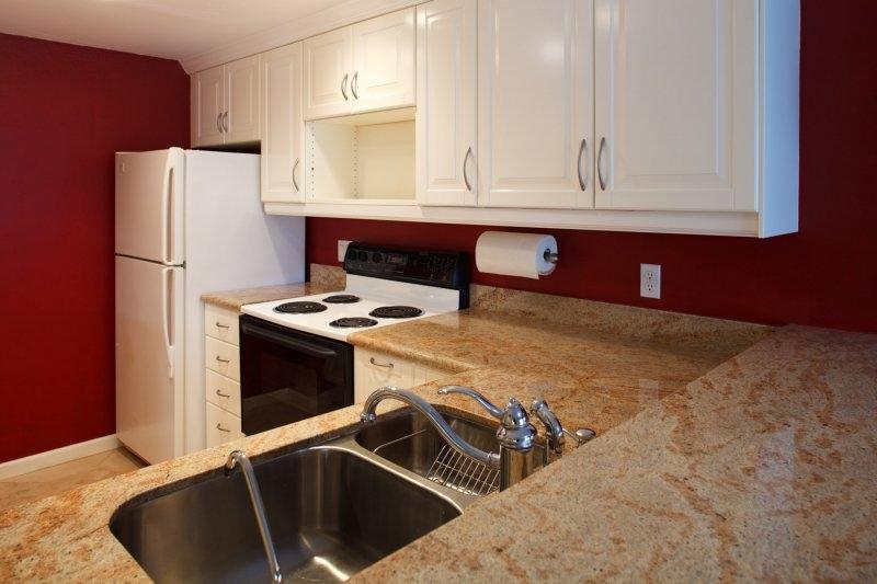 Kitchen sink remodel photos - Kitchen sinks san diego ...