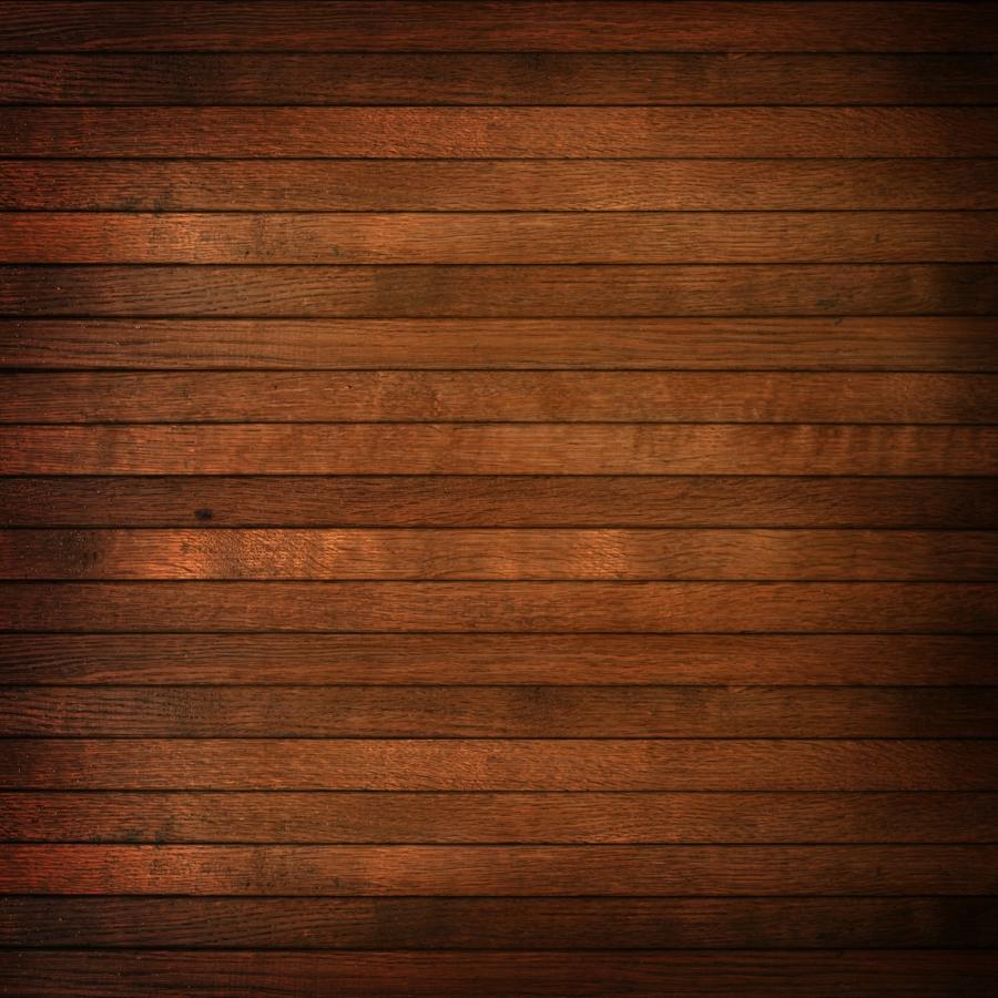 Hardwood Floor Photo
