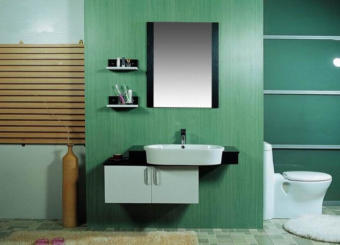 ... Modern Bathroom Ideas ...