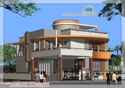 House front elevation photos in hyderabad