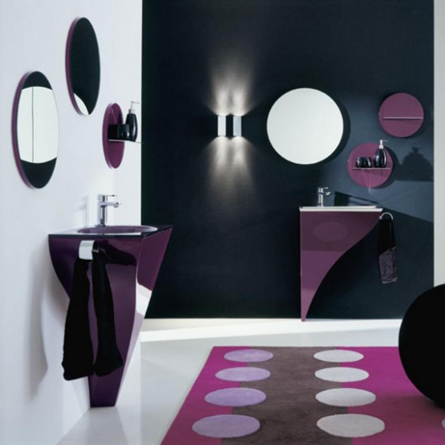 ... bathroom remodeling ideas for small bathrooms on a budget