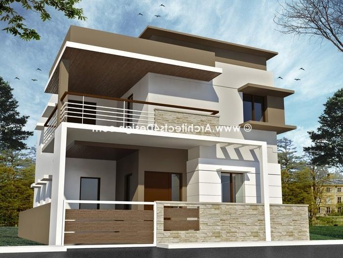 30x40 house plans 1200 sq ft House plans or 30x40 duplex house ...