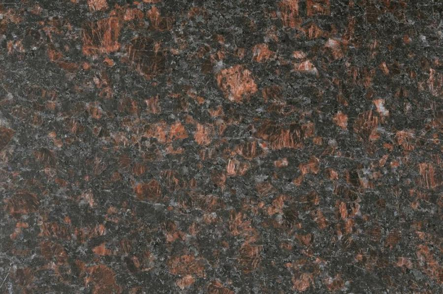 Granite Tile Photo