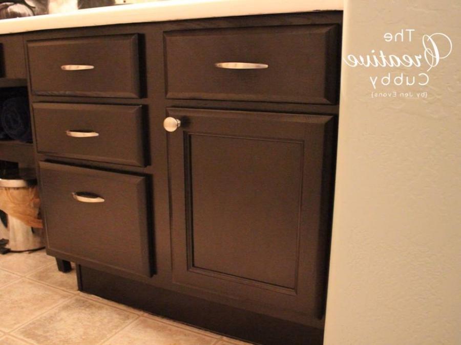 28 kitchen cabinet hardware pulls 3 inch home