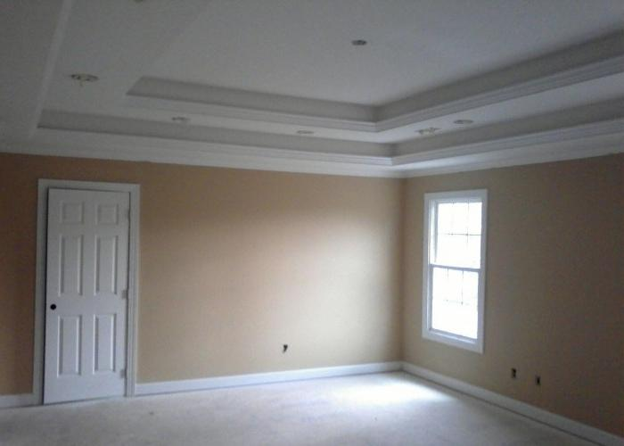 Home » Project Gallery » Awesome DryWall LTD