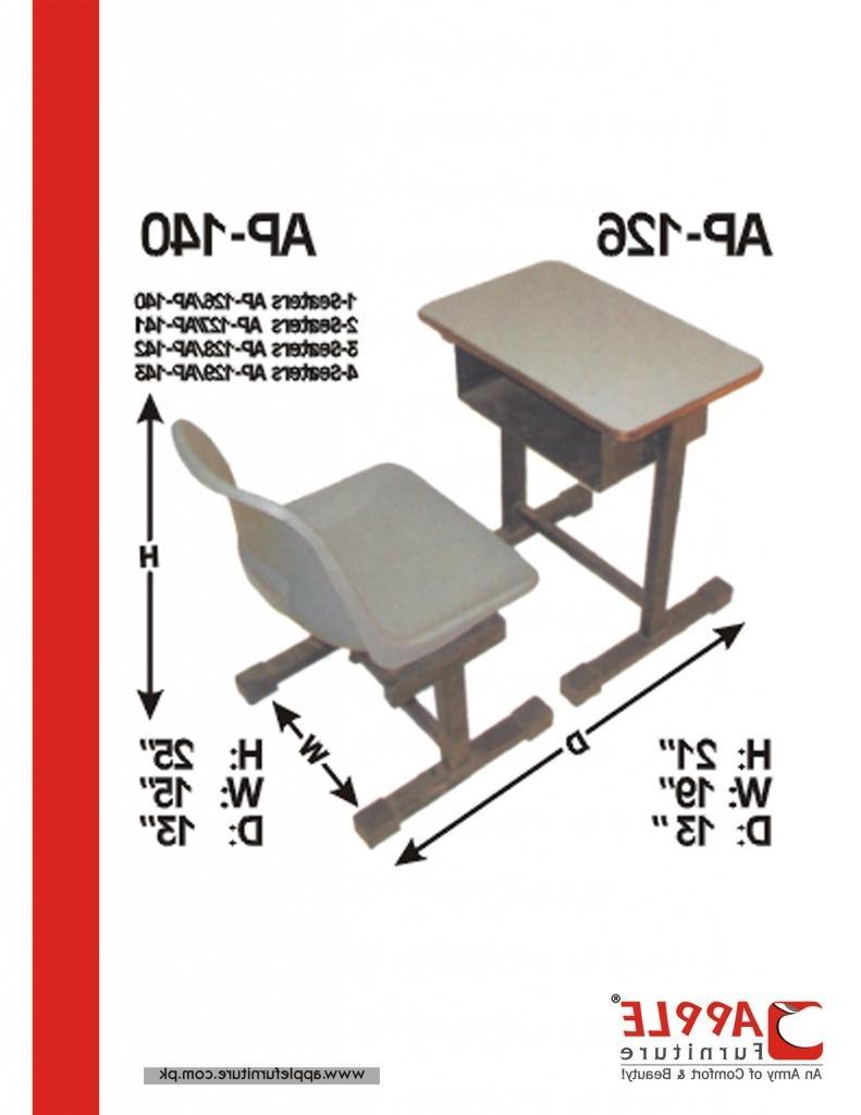 Ap Photo Desk