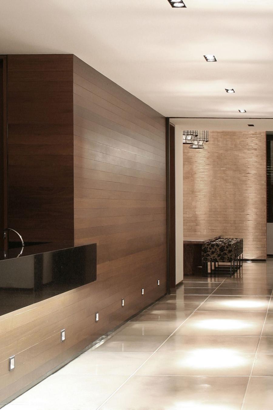 Modern Interior Home Photos