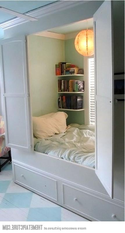 hidden bedroom photos