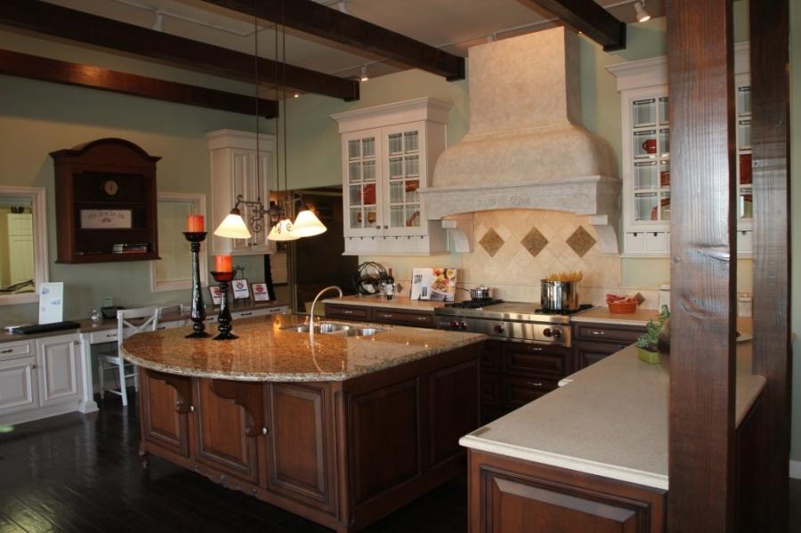 kitchen design showrooms orange county ca gotken
