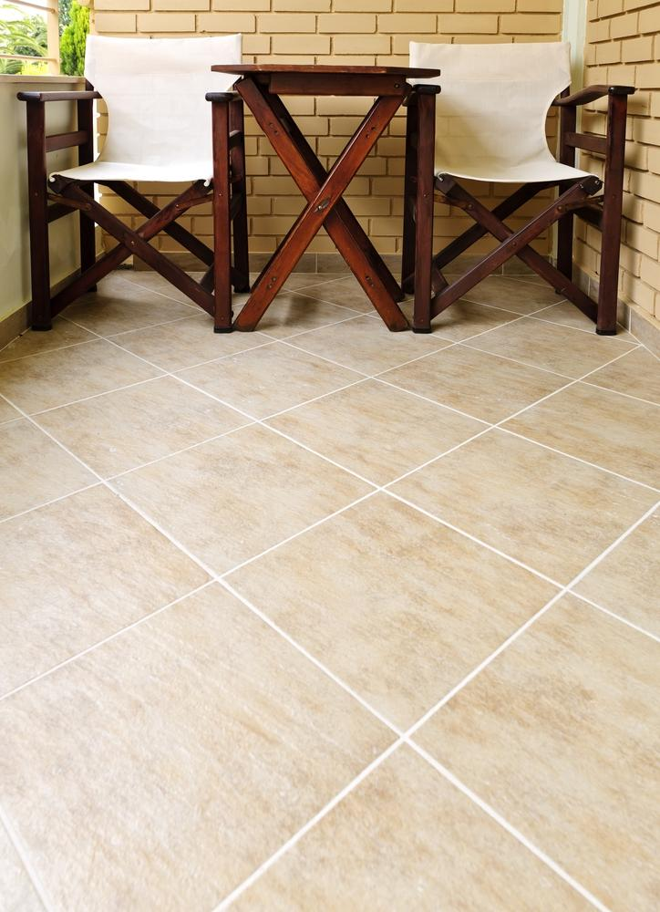 outdoor ceramic tile Porcelain  Ceramic Tile Installation...