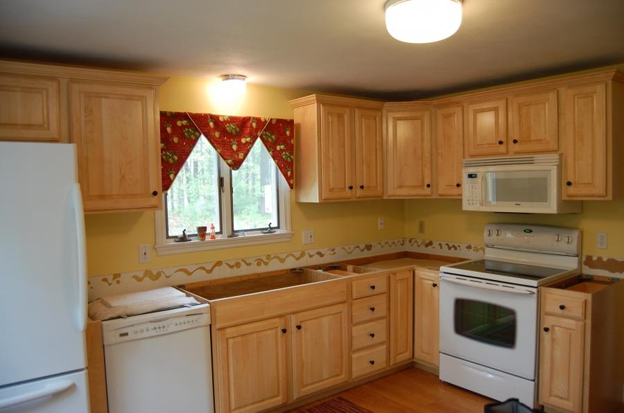 refacing-kitchen-cabinets-553 | Kitchen Remodel Ideas source