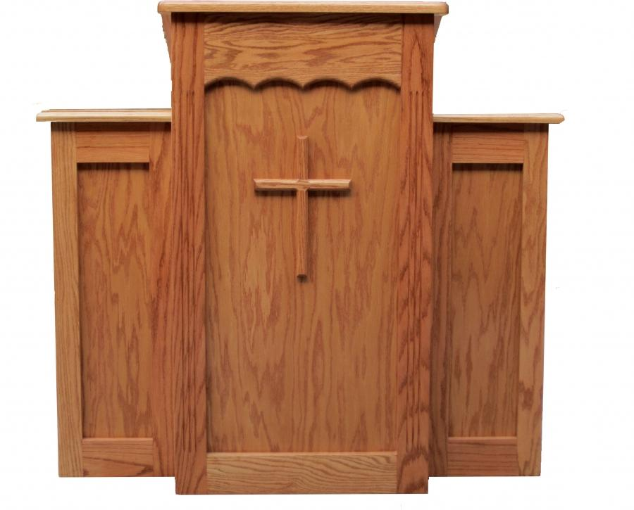 Christian liaigre furniture photo