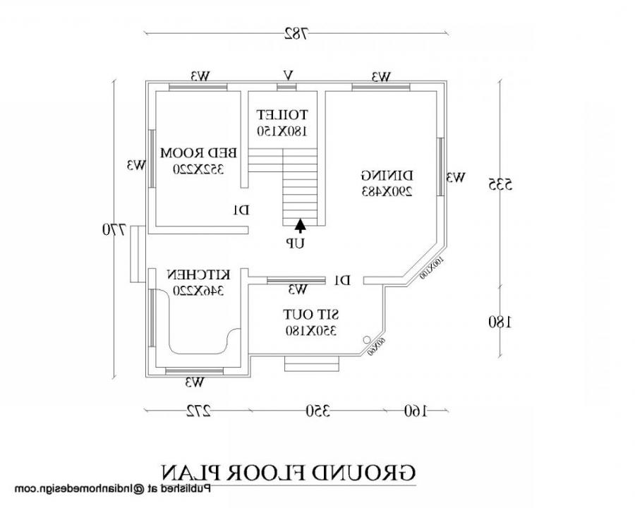 Tags 600 Sq Ft House Plans Indian Style Small House Plans Indian...