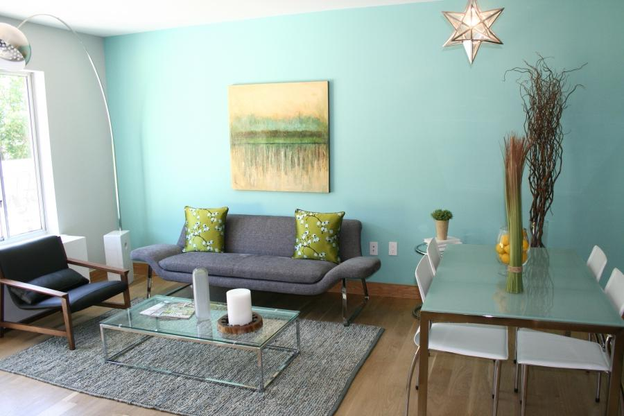 Decorating a studio apartment on a budget photo - Decorating studio apartments on a budget ...