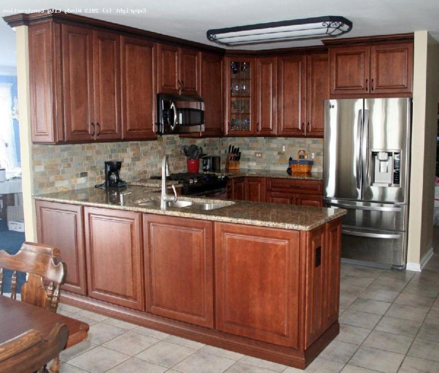 Kitchen On Pinterest Green Granite Kitchen Island Small Kitchen