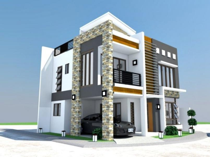 My dream house photo gallery for My dream house photo gallery