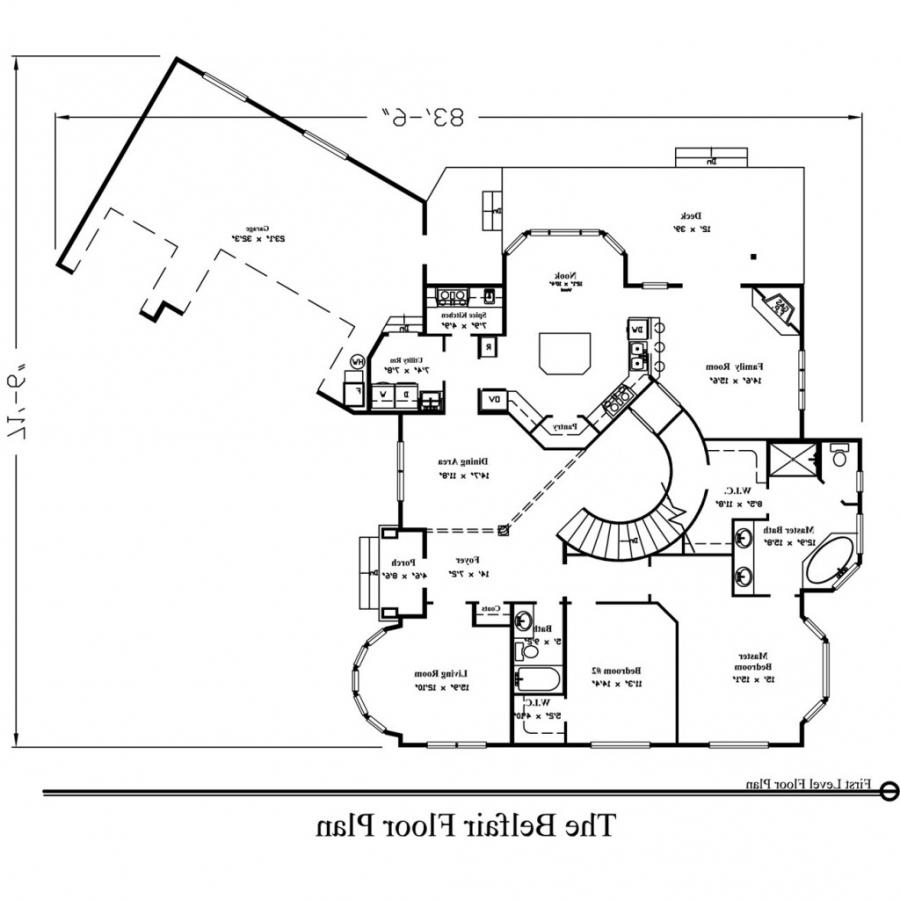 3000 square foot house plans 2 story 3500 sq ft house plans two stories