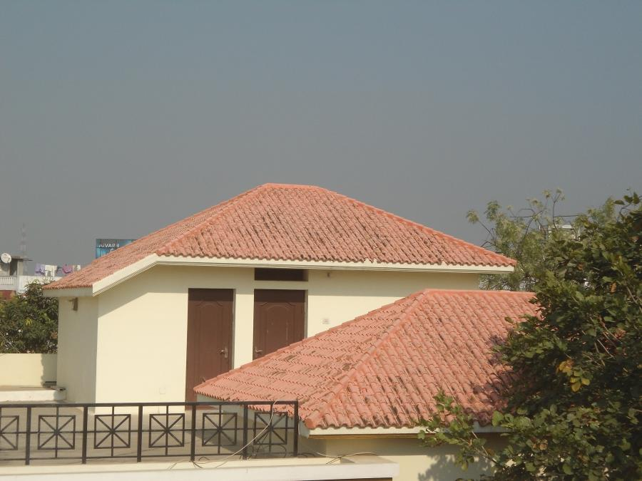 Different Types Of Houses Photos In India