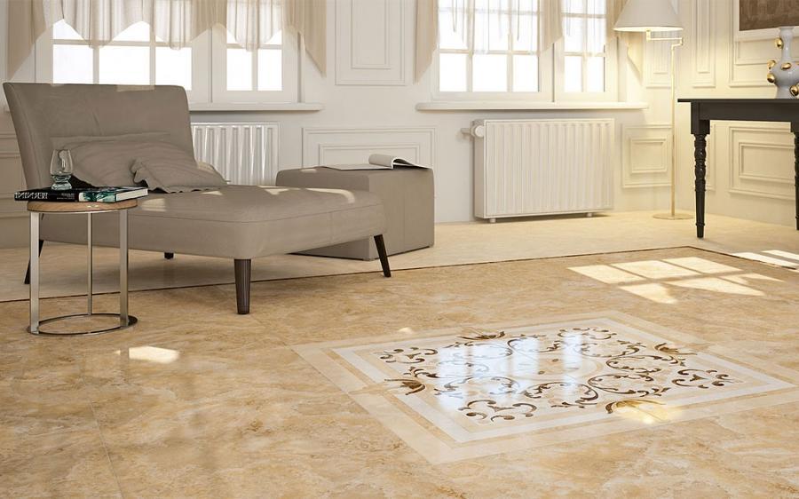 Tile Flooring: Tile Flooring Tampa