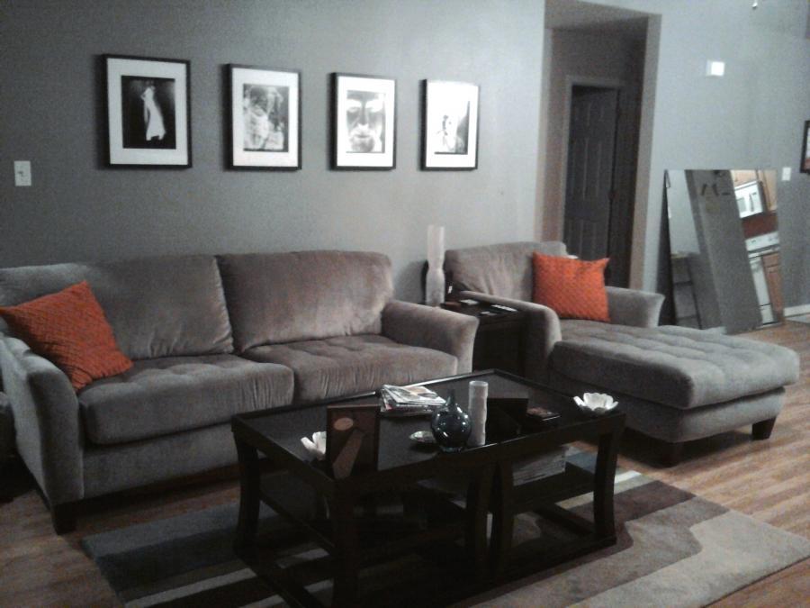 Best Camera Furniture Photography