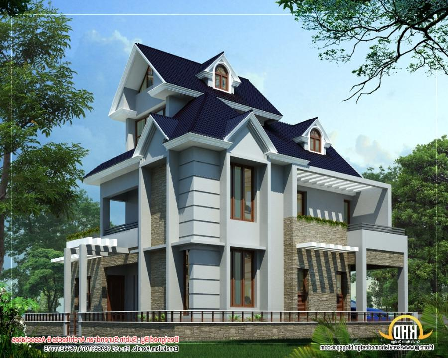 Unique european house plans 28 images european home for Unique european house plans