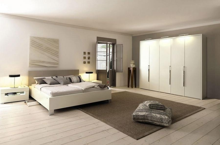 Elumo Ii New Trendy Bedroom Furniture Collection Best Photo 01:...