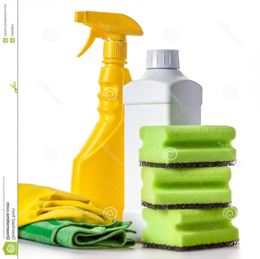 Stock photos house cleaning for House cleaning stock photos