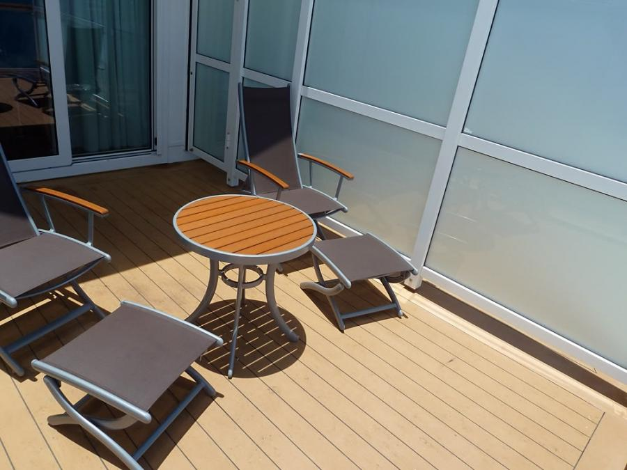Celebrity Equinox Staterooms Book Covers