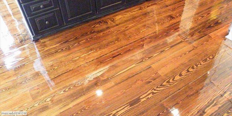 Photos of refinished hardwood floors for Hardwood floors atlanta