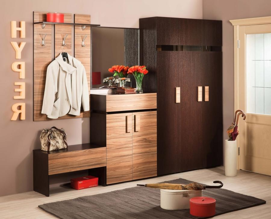 Photography storage furniture for Home goods storage furniture