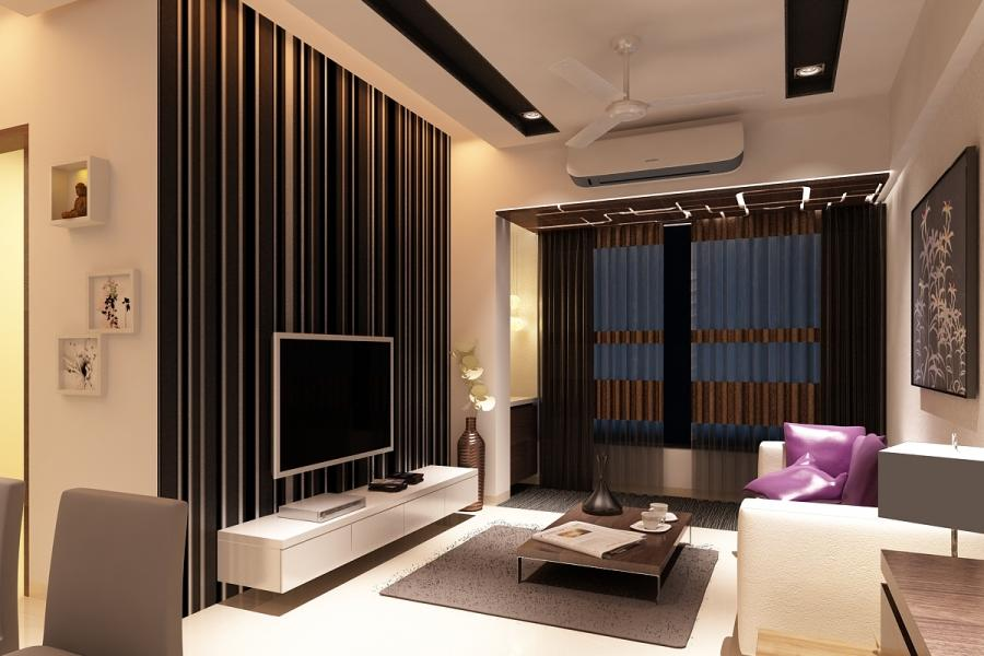 home interior design photos in mumbai