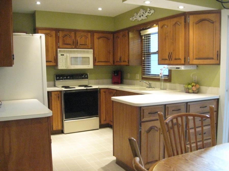 10x10 kitchen designs photos for 10x10 kitchen designs photos