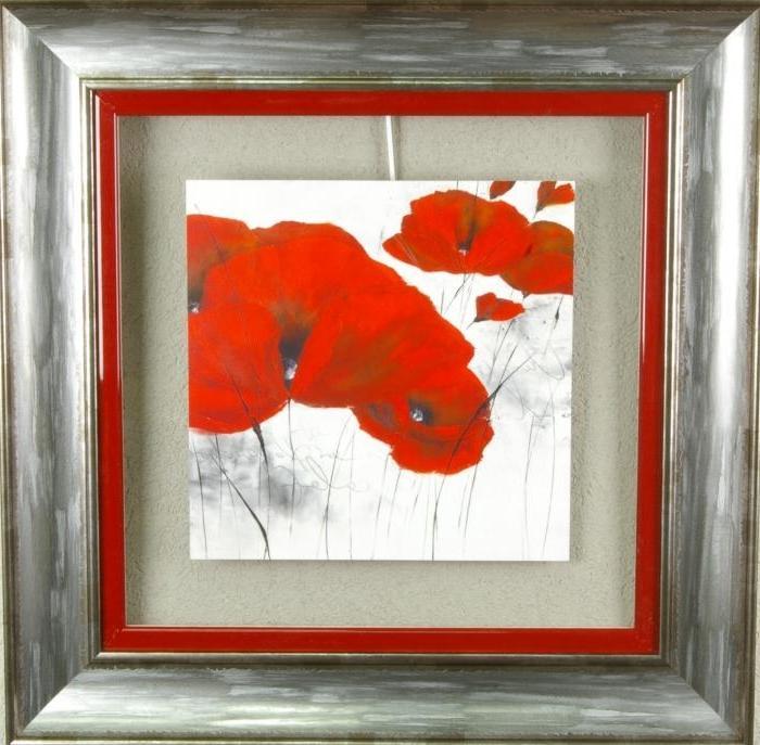 Decoration interieur cadre photo - Cadre sous verre ikea ...